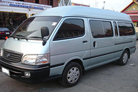 200904-16-212645-1